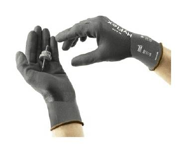 Ansell HyFlex 11-849 Protective Glove