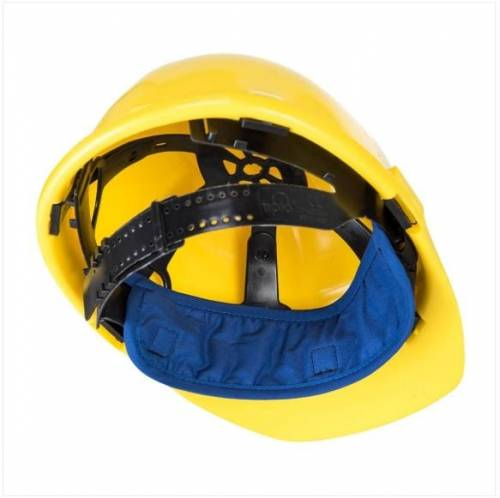 Portwest Cooling Helmet Sweatband