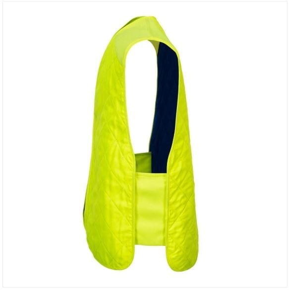 Portwest Cooling Evaporative Vest