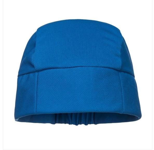 Portwest Cooling Crown Beanie