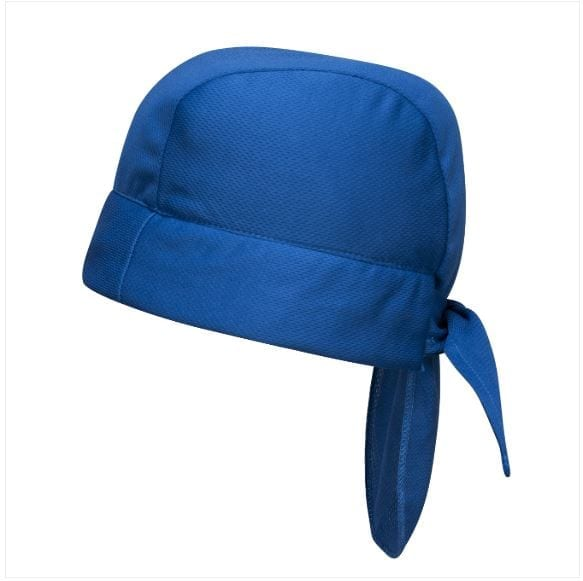 Portwest Cooling Head Band