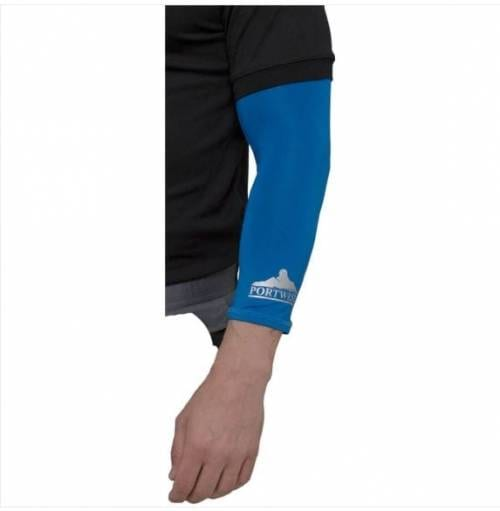 Portwest Cooling Sleeves